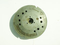 OMC Johnson Evinrude Flywheel  9.9 - 15 HP OF-4