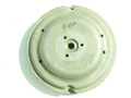 OMC Johnson Evinrude Flywheel  4HP