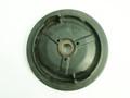 OMC Johnson Evinrude Flywheel Late Model 20 - 25 - 30 HP