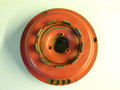 Flywheel - Mercury Mark 55 - 58