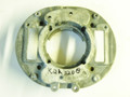 Scintilla Mag Stator Plate SM-9