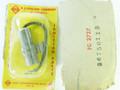 36750115 - FG2727 Condenser - NOS