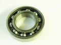 A-30-21889  D & 44XS Gear Case Prop Shaft Radial Bearing