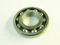 A-30-21776  D & 44XS Drive Shaft Radial Bearing NEW