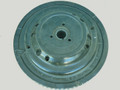 OMC Flywheel 40-48-50HP