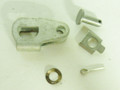 377567  OMC Shift Linkage Kit, Bracket Assy  NOS