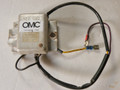 383440  OMC 12 Volt Regulator Control  NOS