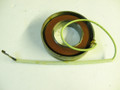 378553  OMC Vintage Coil  NOS