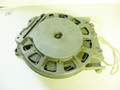 394605 438104  OMC 40HP Manual Start Recoil - NEW  NOS
