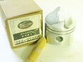 Piston - # 732-2735A2 NEW NOS - 2-Ring Piston