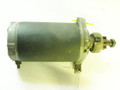 Starter, Electric 40hp 2cyl - 402 2cyl - 400-450-500 4cyl