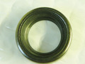 26-21970  Oil Seal, Magneto Shaft  NOS  NEW