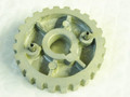 29783A1 Belt Gear, Pulley Assy  NOS NEW