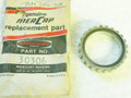 30306  Belt Gear, Pulley   NOS NEW