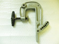Clamp Bracket - Mercury 20H - KG4H - KG7H CA-40