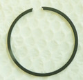 39-20058  .010 Mercury Piston Ring 20-40-60ci