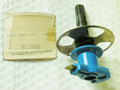 393-3269A3 Rotor Shaft Assembly  NEW  NOS