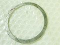 15-20626 Shim, Split, Magneto Stator Plate to Crank Case 20H, MK25, K-Series