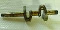 415-4072 Crank, NEW NOS  2 Cyl Merc 200 - 20HP