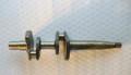 419-2223  Crank  NEW  NOS  Merc 60 - 6HP