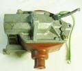 332-2983A19  332-4895A5  Coil   Merc 650-850 4cyl  NEW  NOS