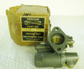 1335-1983 Carburetor KC7A Merc 1000 NEW NOS