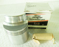 745-4508A2  774-9137A12  Piston, NEW NOS  Merc 90hp