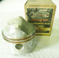 729-1948A2  Piston  Merc 800-850  NEW  NOS