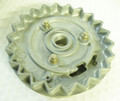 50-93696A2  Starter Sheave  NEW  NOS