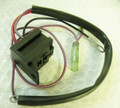84-18244A1  Harness Assy  NEW  NOS
