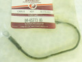 84-65773A6  Wire Assy  NEW  NOS