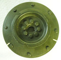 243-4764A25  Flywheel, Electric  Merc 402  NEW  NOS