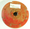 247-7933A2  Flywheel, Electric Start Merc 40  NEW  NOS