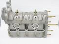834-2758A3 Cylinder Block - NEW NOS  Merc 650 4cyl