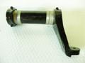 98168A1  Bracket, Steering  NEW  NOS