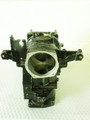 837-5284  Block  NEW  NOS  Merc 110