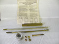 66815A2  Super Ride Guide Steering Kit  NEW  NOS