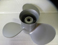48-79568A4  48-78114A45  Propeller  NEW  NOS