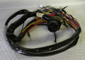 45-93179A1  Wiring Harness NEW  NOS