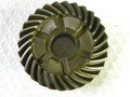 43-55424A2  Forward Gear Assy  NEW  NOS