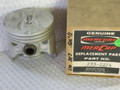 733-2274  Piston  .020, GM 153, 283, 230  NEW  NOS  NLA