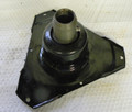 12632A6  Coupling Assy  NEW  NOS