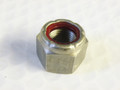 11-47379  Prop Nut  NEW  NOS
