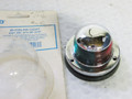 Perko Round Bi-Color Lamp  NEW  NOS