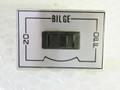 Bilge Pump Switch  NEW  NOS