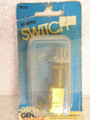 General Marine Push - Pull Switch  NEW  NOS # 39310