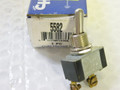 Cole Hersee Toggle Switch NEW  NOS # 5582