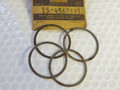 15-45691A1  Shim Kit  NEW  NOS