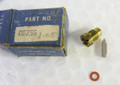 1399-S93?  08756  Tillotson Needle & Seat w/Gasket  NEW  NOS