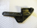 48104  Alternator Bracket  NEW  NOS